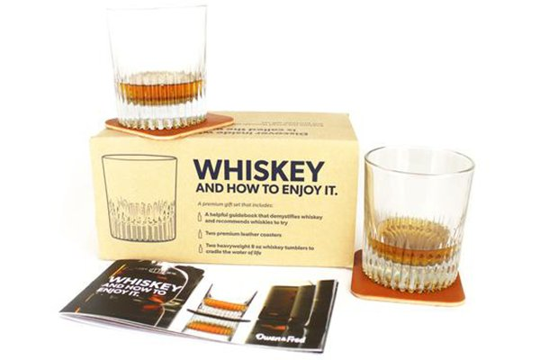 whiskey_and_how_to_enjoy_it_gift_set_large.png