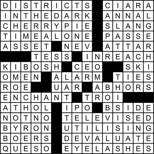 13.51 Crossword.png