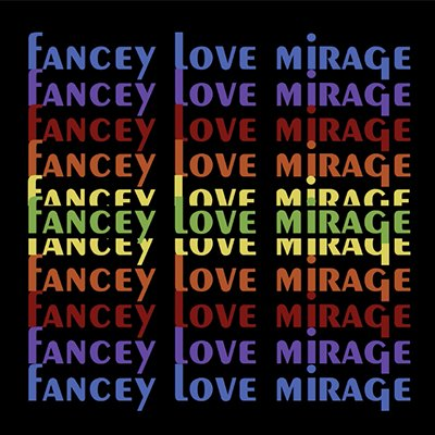 14.7 CD Fancey.png