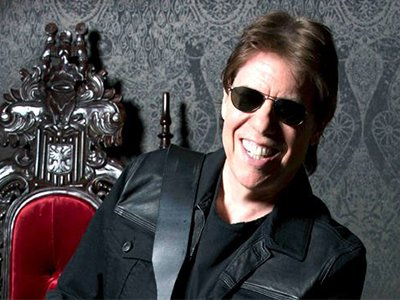 George Thorogood.png