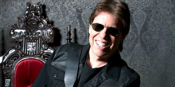 George Thorogood 1.png